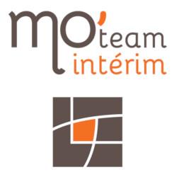 Team Moteam interim